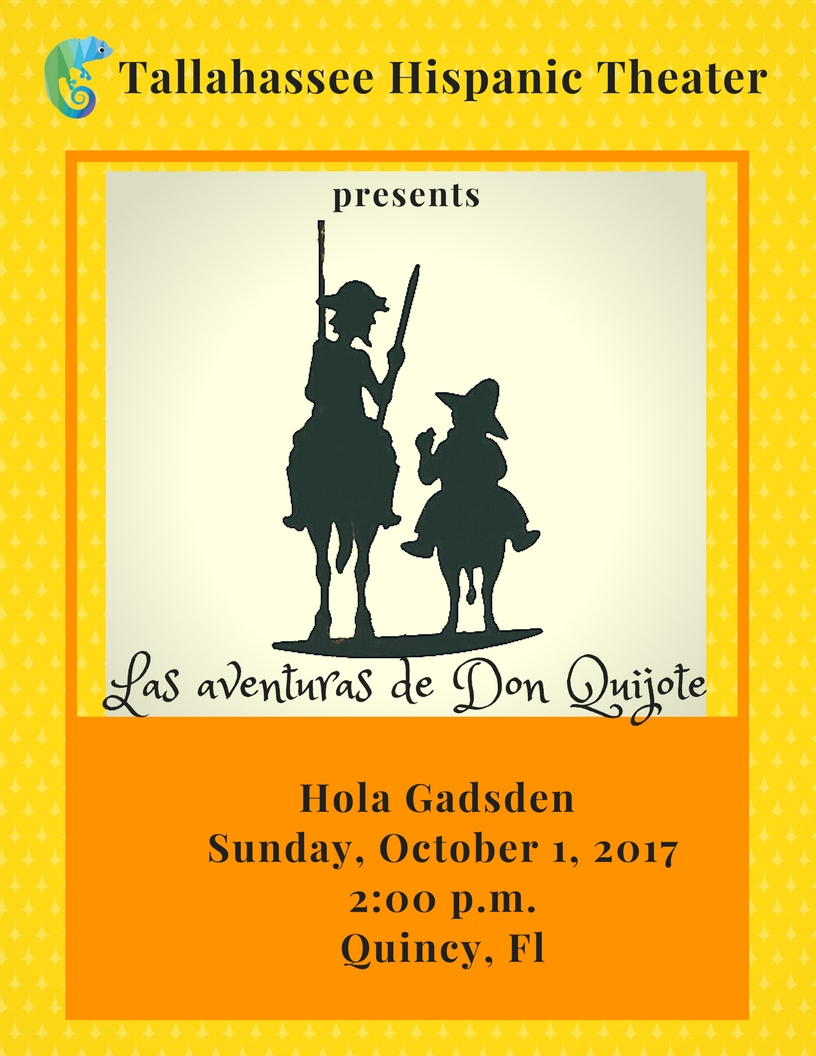 Tallahassee Hispanic Theater (30)