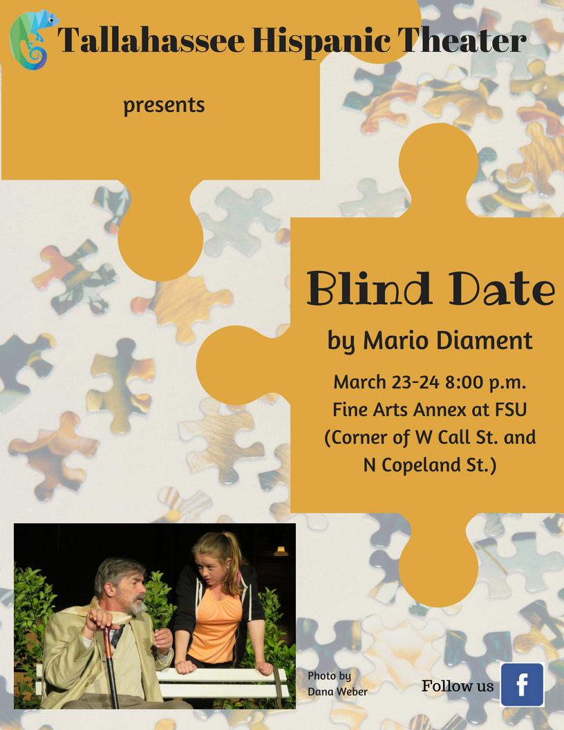 Blind Date Poster FSU.jpg